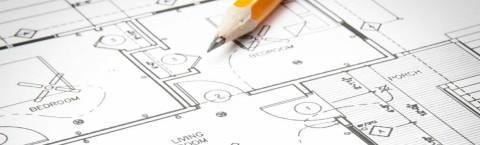 CAD drawings & estimates