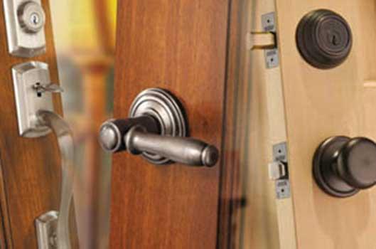 lock-sets