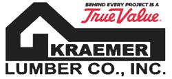 Kraemer Lumber