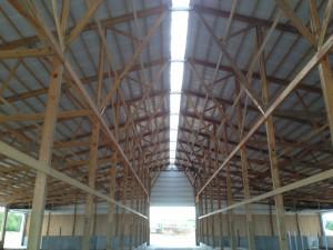 pole-frame-building_04
